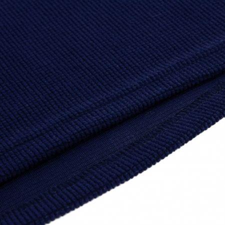 Dětský pulovr - Klimatex DASHI - 3