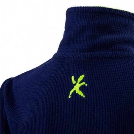 Dětský pulovr - Klimatex DASHI - 4