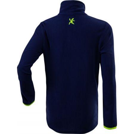 Dětský pulovr - Klimatex DASHI - 2