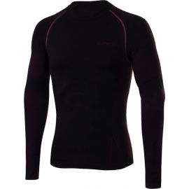 Klimatex TAS - Men's functional seamless T-shirt