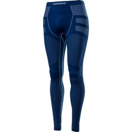 Klimatex ARSI - Men's functional thermal underpants