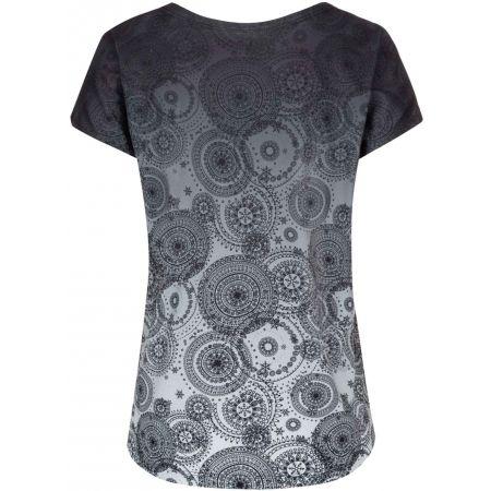Dámské triko - Loap ADONIA - 2