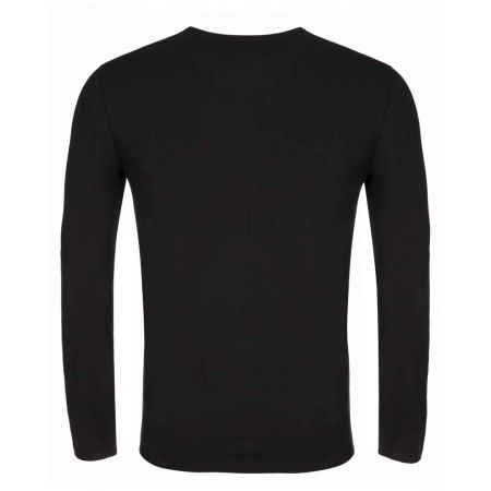 Pánske tričko - Loap ALEKI - 2