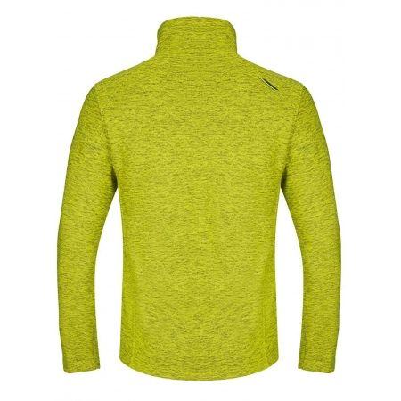 Pánský svetr - Loap GINTO - 2
