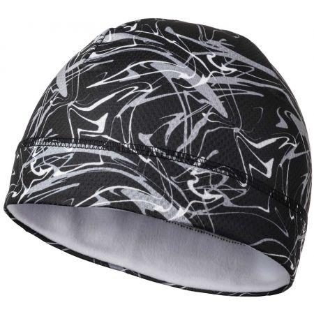Runto POLLY LINES - Спортна шапка