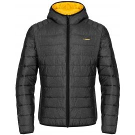 Loap IRRUSI - Pánská zimní bunda
