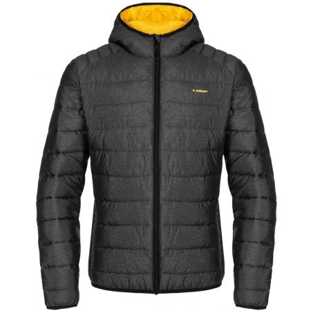 Loap IRRUSI - Men's winter jacket