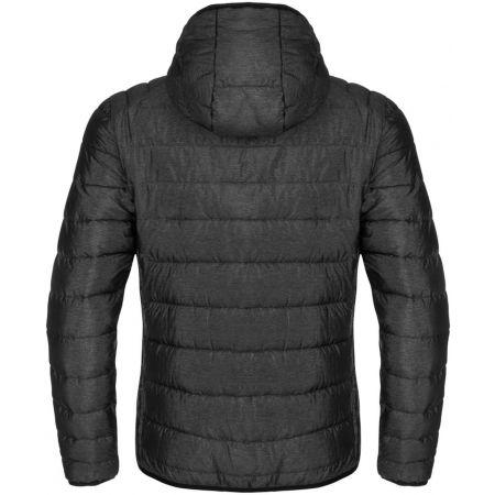 Мъжко зимно яке - Loap IRRUSI - 2