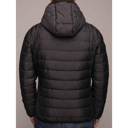 Мъжко зимно яке - Loap IRRUSI - 5