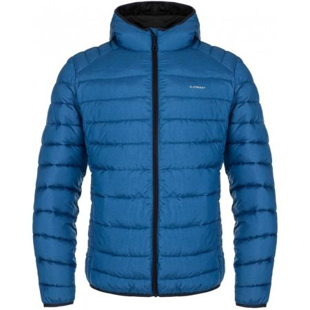 Pánska zimná bunda - Loap IRRUSI - 1