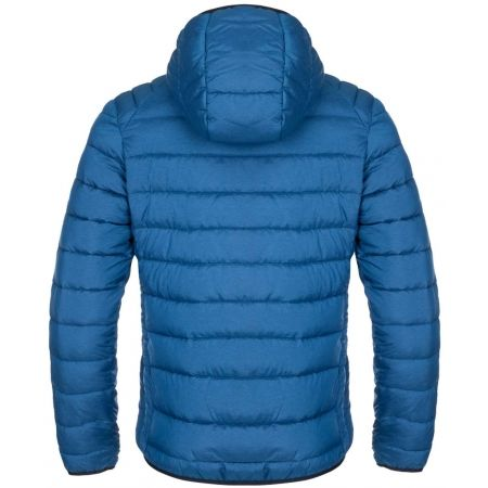 Pánska zimná bunda - Loap IRRUSI - 2