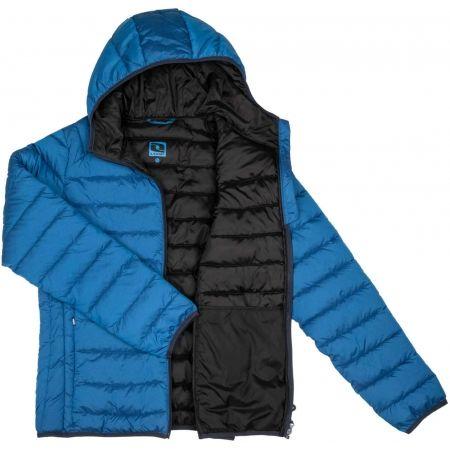 Pánska zimná bunda - Loap IRRUSI - 3