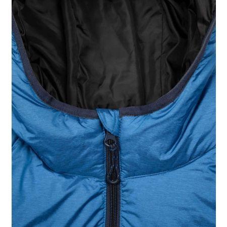 Pánska zimná bunda - Loap IRRUSI - 4