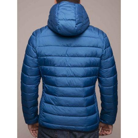 Pánska zimná bunda - Loap IRRUSI - 7