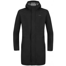 Loap LYRON - Pánsky softshellový kabát