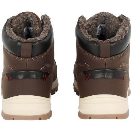 Мъжки зимни обувки - Lotto VOYAGER - 7