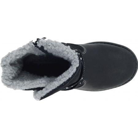 Detská zimná obuv - Lotto CYNNA - 5