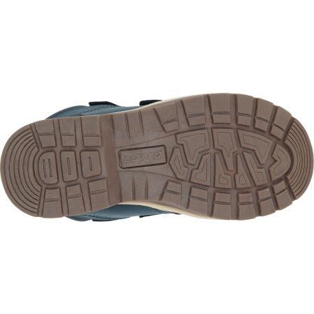 Dětská zimní obuv - Lotto VOLCANO - 6