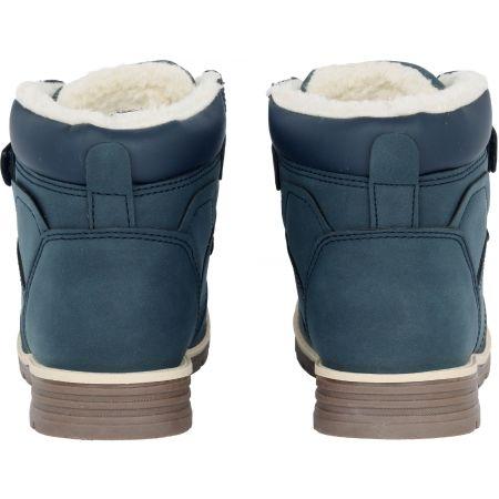 Dětská zimní obuv - Lotto VOLCANO - 7