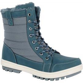 Willard CELEBRA - Dámska zimná obuv