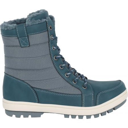 Dámska zimná obuv - Willard CELEBRA - 3