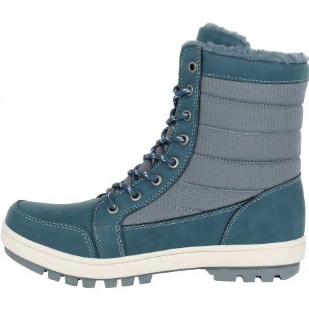 Dámska zimná obuv - Willard CELEBRA - 4