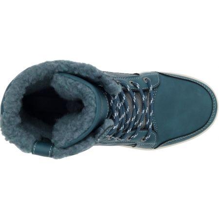 Dámska zimná obuv - Willard CELEBRA - 5