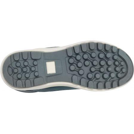Dámska zimná obuv - Willard CELEBRA - 6