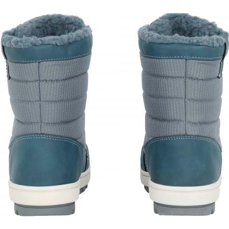 Dámska zimná obuv - Willard CELEBRA - 7