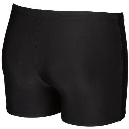 Pánské nohavičkové plavky - Arena M RURIK SHORT - 4