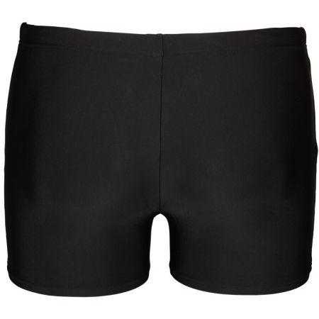Pánské nohavičkové plavky - Arena M RURIK SHORT - 3