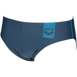 Arena M BASICS BRIEF - Costum de baie bărbați