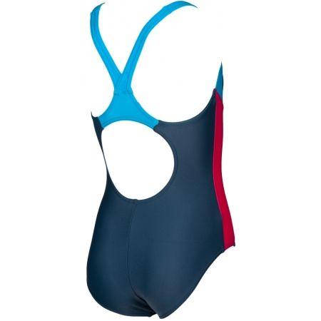 Dívčí jednodílné plavky - Arena G REN ONE PIECE - 3