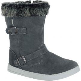 Lotto COLEN - Dětská zimní obuv