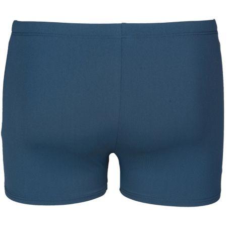 Pánské nohavičkové plavky - Arena M ESSENTIALS SHORT - 4