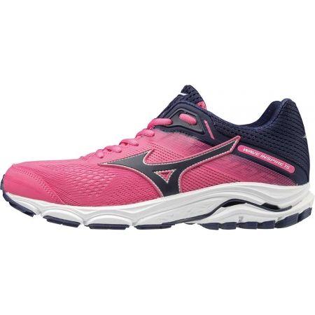 Mizuno WAVE INSPIRE 15 W - Obuwie do biegania damskie