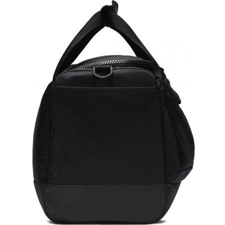 Športová taška - Nike VAPOR POWER M - 3