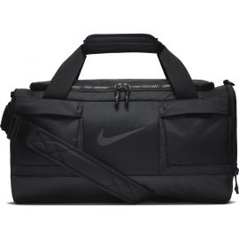 Nike VAPOR POWER M - Sports bag