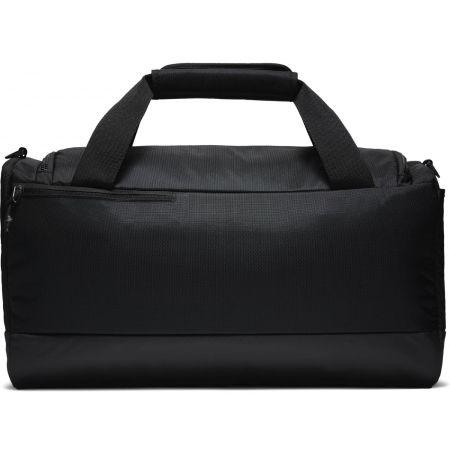 Športová taška - Nike VAPOR POWER M - 2