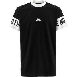 Kappa AUTHENTIC BALTOS - Pánske tričko