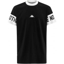 Kappa AUTHENTIC BALTOS - Мъжка тениска