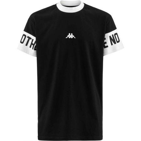 Pánské tričko - Kappa AUTHENTIC BALTOS