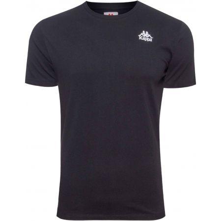 Pánské tričko - Kappa AUTHENTIC ESSOR SLIM