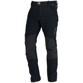 Northfinder GORAN - Мъжки софтшел панталони