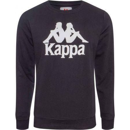 Bluză bărbați - Kappa AUTHENTIC ZEMIN