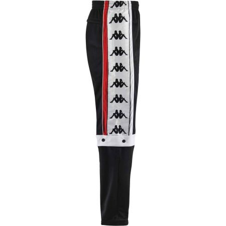 Pánské kalhoty - Kappa AUTHENTIC BALTAS - 2