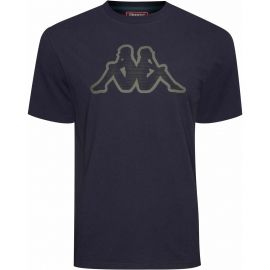 Kappa LOGO AGRIM - Men's T-Shirt