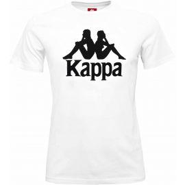 Kappa AUTHETIC ESTESSI SLIM - Pánske tričko