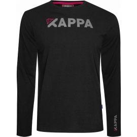 Kappa LOGO ACANG - Мъжка блуза