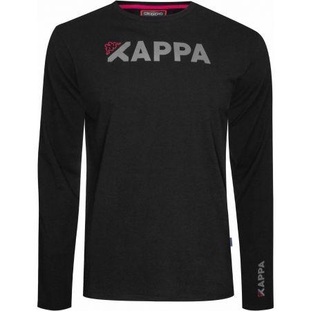 Kappa LOGO ACANG - Pánske tričko